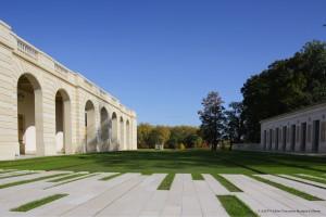 Chateau Marquis d'Alesme_Perspective