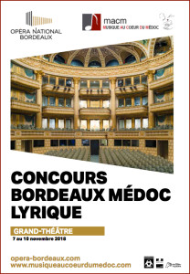 ConcoursBdxMedocLyrique