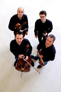 Quatuor Kaplan2018x90