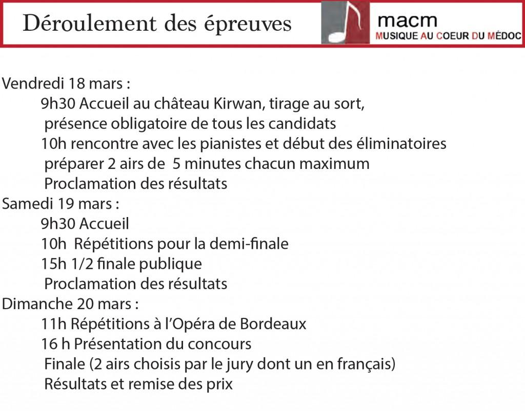 deroulement_concours_MACM