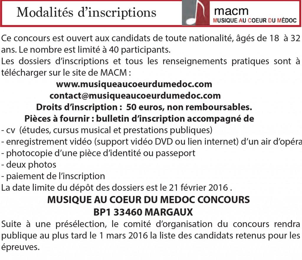 inscription_concours_MACM