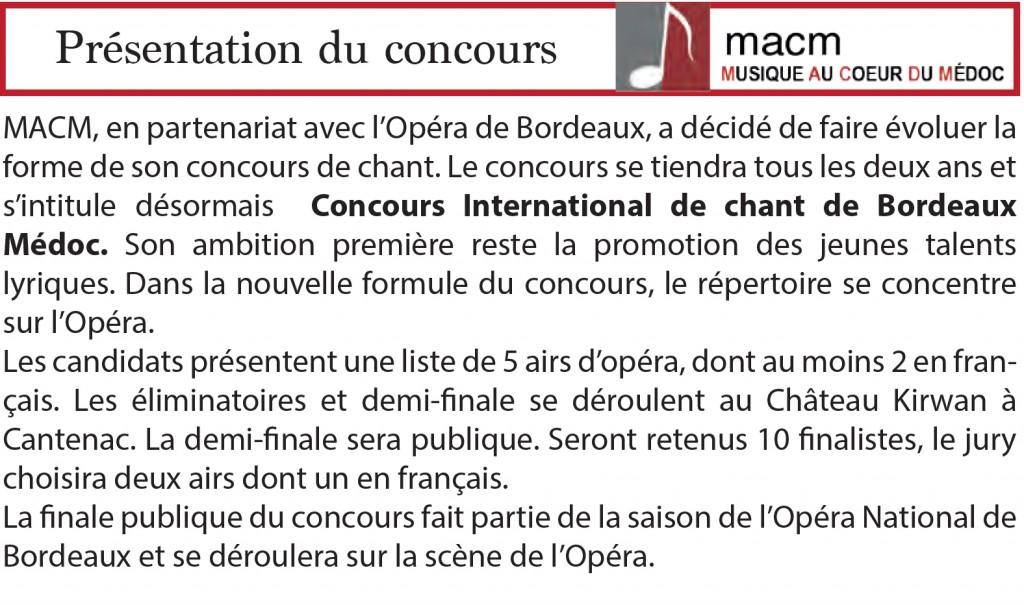 presentation_concours_MACM