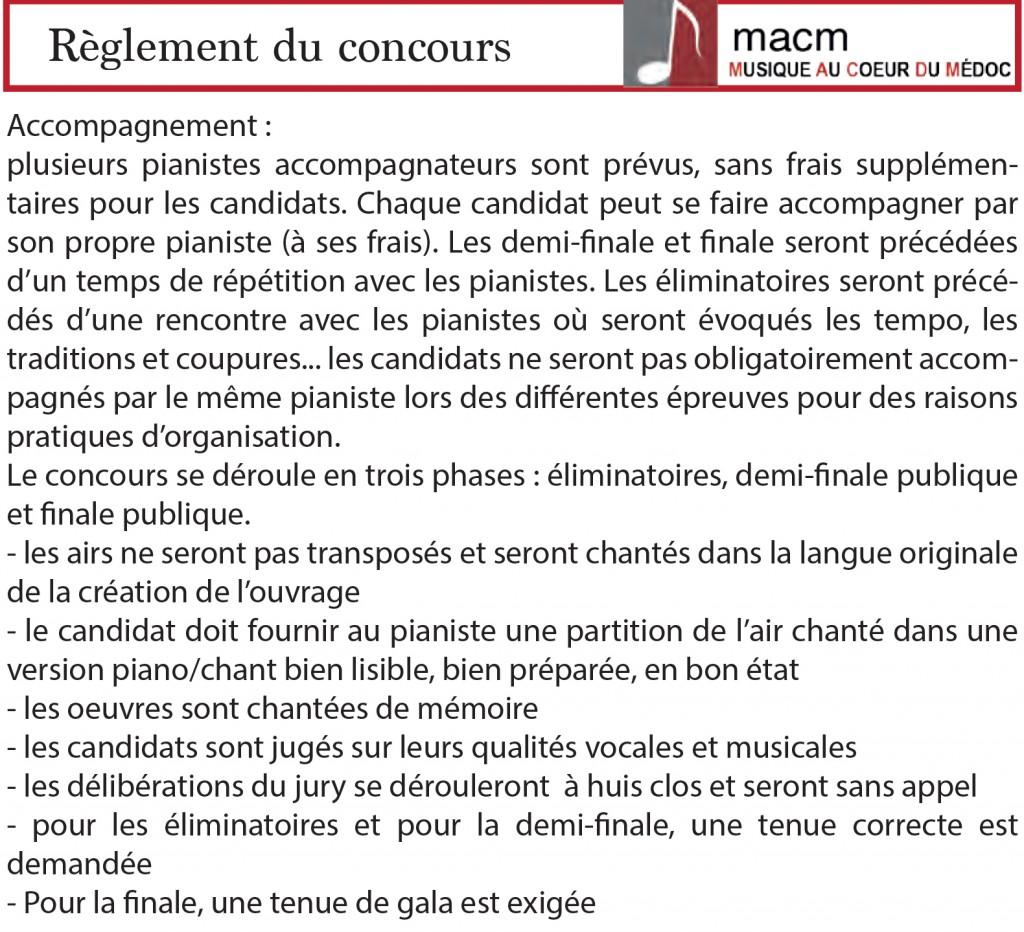 reglement_concours_MACM