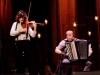 jazzfiona-montbet