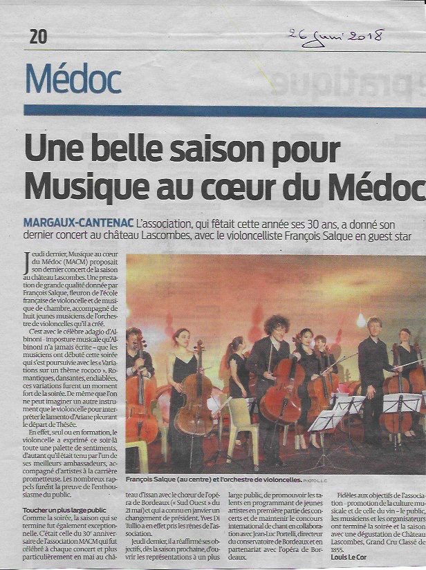 Sud-Ouest-26062018
