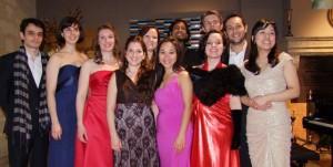 finaliste-concours-macm-2013