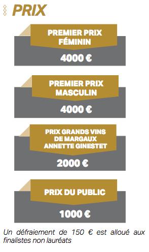 prix-concours-bx-medoc-lyrique-2018
